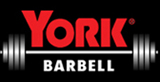 york barbell 20% off